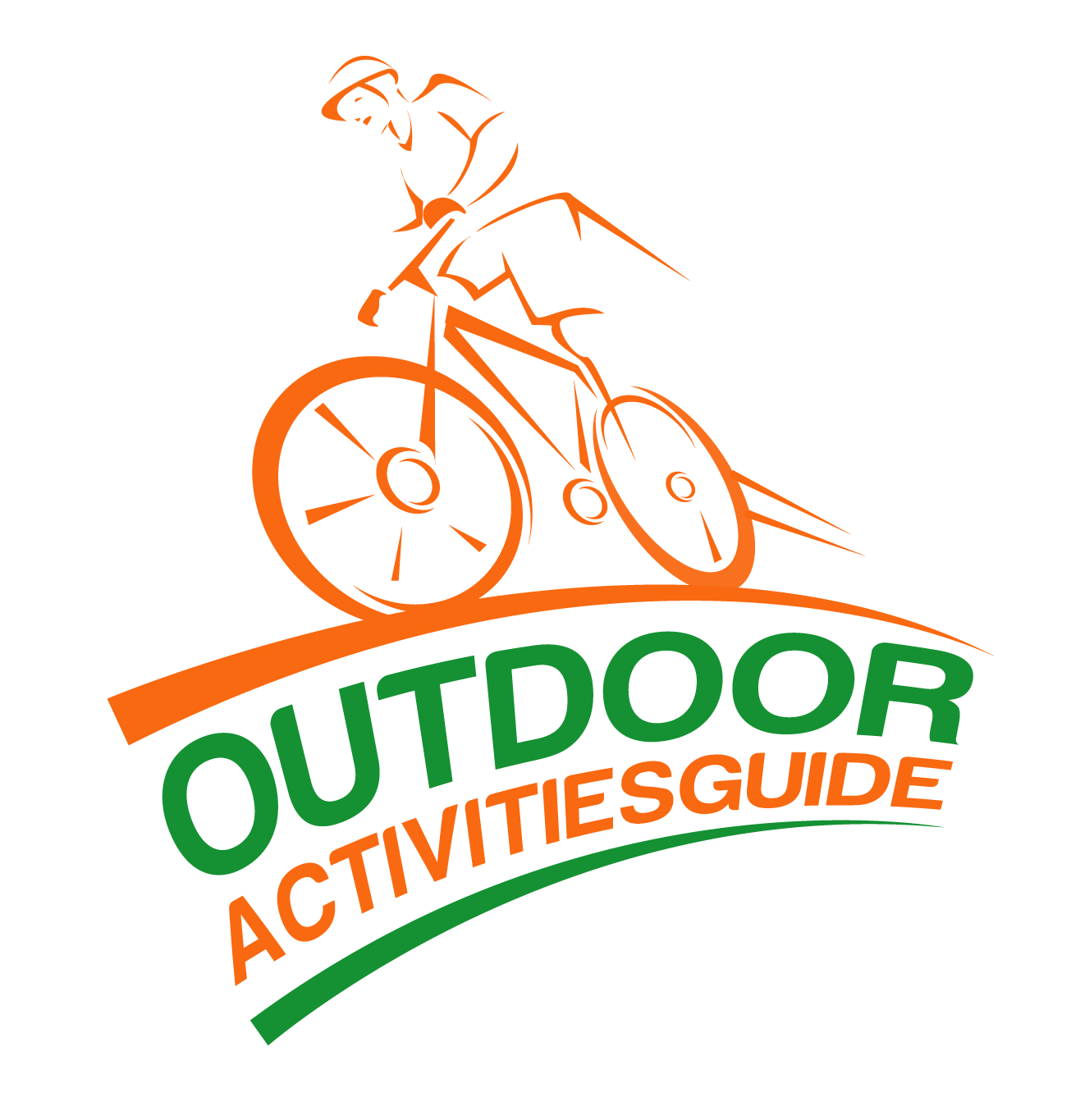 Outdoor Activities Guide