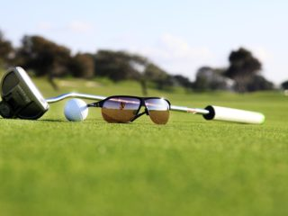 How to Choose the Best Sunglasses For Golf