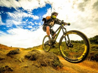 10 Best Mountain Bikes of 2017