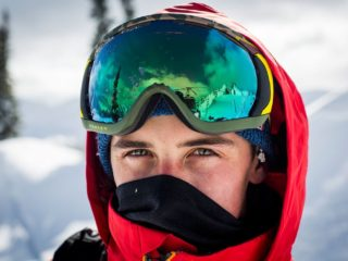 Best Ski Goggles For Kids Review
