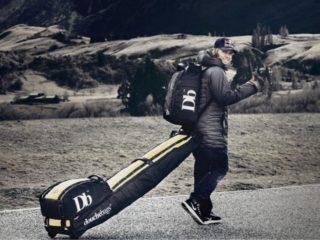 12 Best Ski Bags Review